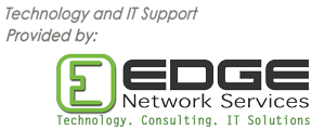 Edge Network Services